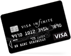 visuel carte credit